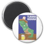 Tijuana Iguana Design