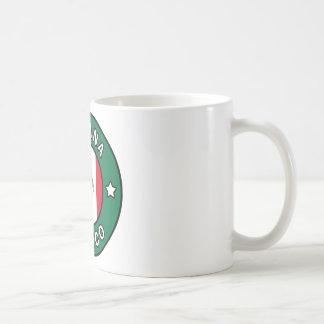 Tijuana Mexico Mug