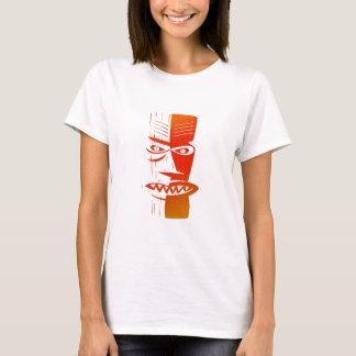 Tiki T-Shirt