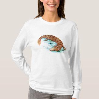 Tiktaalik T-Shirt