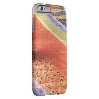 Tile Barely There iPhone 6 Case