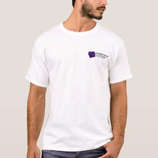 TILE CONCEPTS INC. T-Shirt