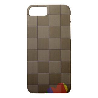Tile iPhone 7 Case