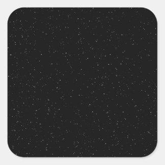 tile-sticker-black-speck-squares