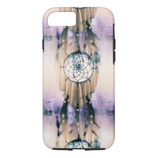 Tiled Dreams iPhone 8/7 Case