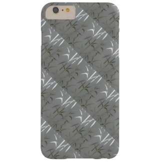Tiled effect phonecase barely there iPhone 6 plus case