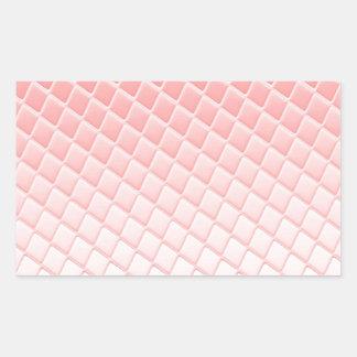 Tiled.jpg Rectangular Sticker