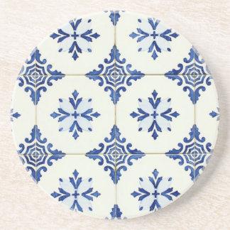Tiles Sandstone Coaster