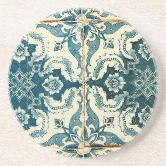 Tiles Coaster
