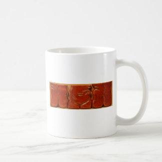 tiles coffee mugs