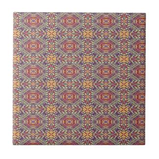 tiles, decorative tiles, small square tile