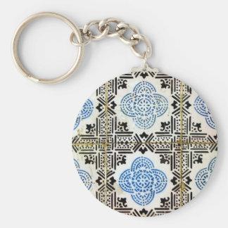 Tiles Portuguese Tiles