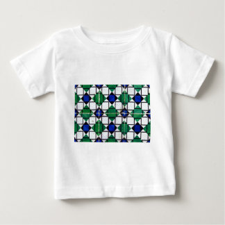 Tiles, Portuguese Tiles T Shirt