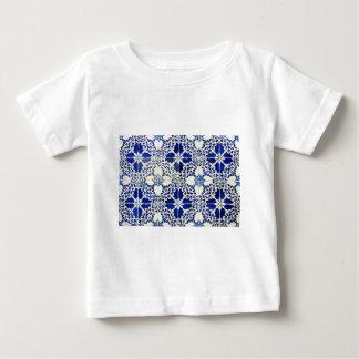 Tiles, Portuguese Tiles Tshirt