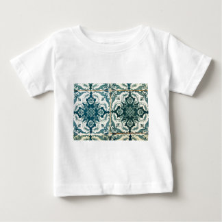 Tiles Shirt