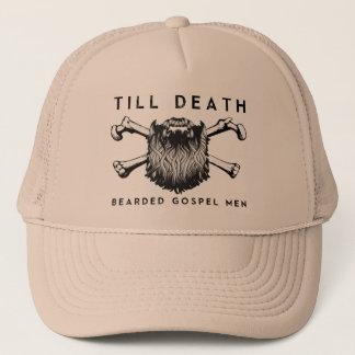 Till Death! Trucker Hat