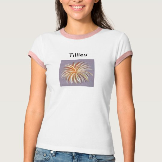 Tillies T-Shirt