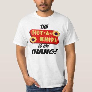 Tilt a whirl shirts