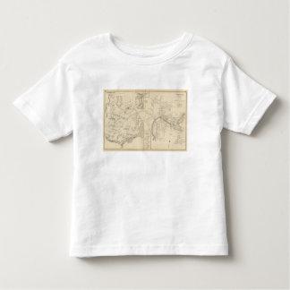 Tilton PO, Sanbornton, Tilton Tshirt