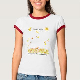 Tim Kelley Women's T-Shirt