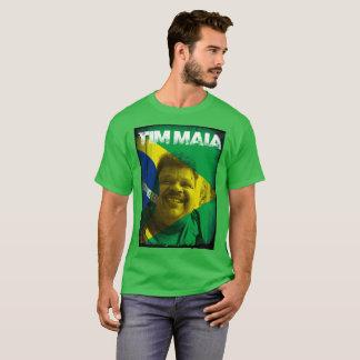 Tim Maia T-Shirt