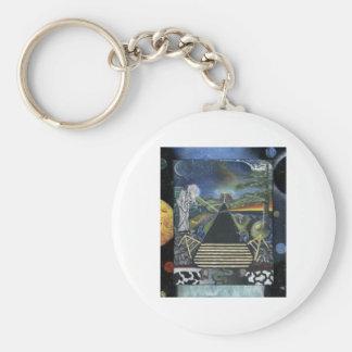 tim pics 1 030 basic round button key ring