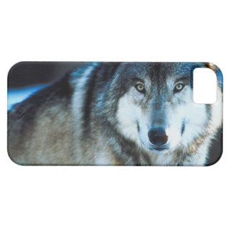 Timber wolf barely there iPhone 5 case