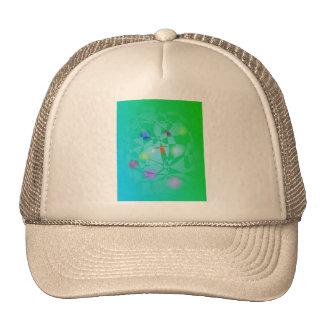 Time 2 cap