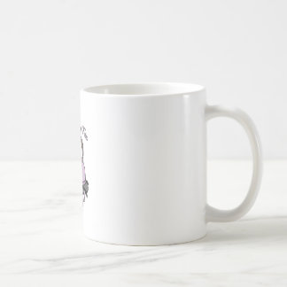 Time For A Tea Party! Mugs