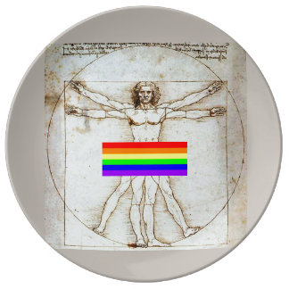 Time For Equality! Plate
