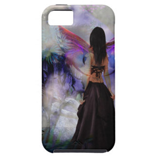 TIME FOR ME TO FLY.jpg iPhone 5 Case