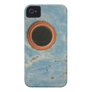 Time iPhone 4 Covers
