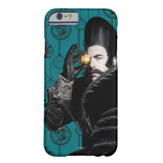 Time   Out of Time 2 Barely There iPhone 6 Case