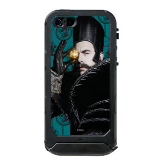 Time   Out of Time Incipio ATLAS ID™ iPhone 5 Case