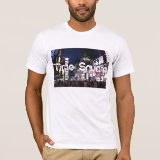 Time Square T-Shirt