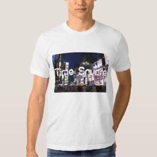 Time Square Tshirts