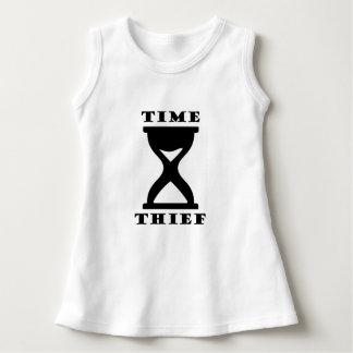 Time Thief Dress