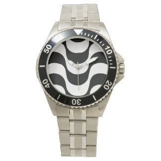 time to go to Copacabana Wristwatch