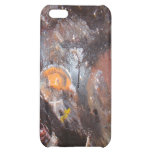 TIME TRAVEL CASE FOR iPhone 5C