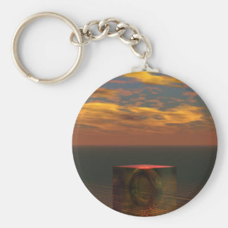 Time Travelers Journal by cricketdiane Key Chains
