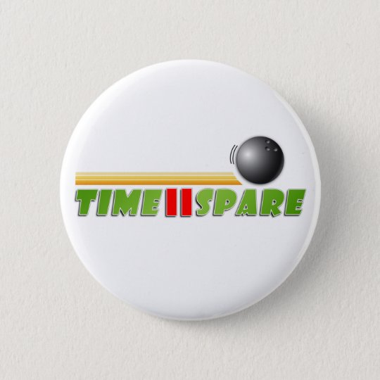 Time Two Spare Button