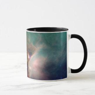Timeless Beauty Mug