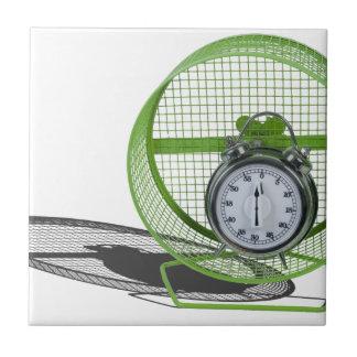 TimerExerciseWheel030313.png Tiles