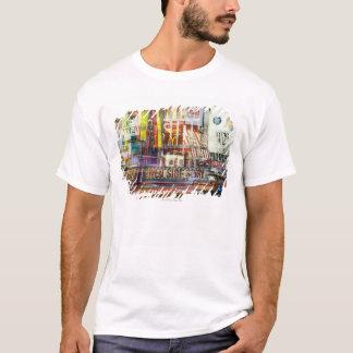 Times Square at Twilight T-Shirt