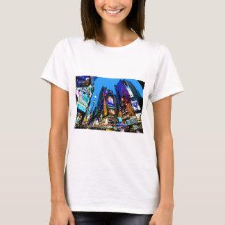Times Square, New York 1 T-Shirt