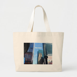 Times Square, New York City Bags