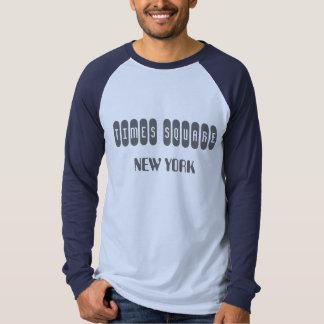 Times Square, New York Tshirt