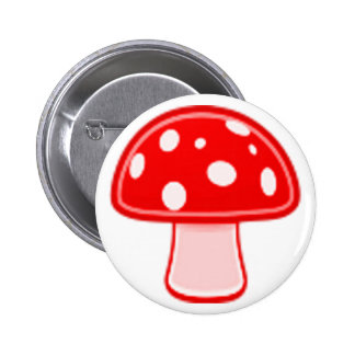 Tink s Shroom Button