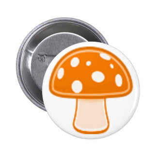 Tink's Shroom Button