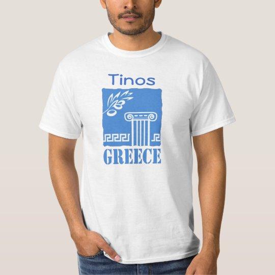 Tinos T-Shirt